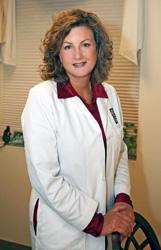 Patient Coordinator