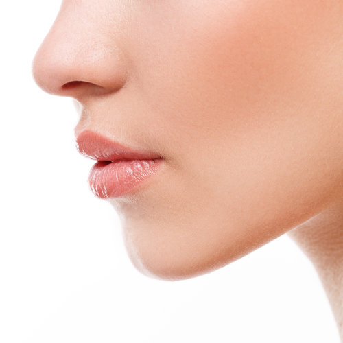 beauty spa. lips in details img blog