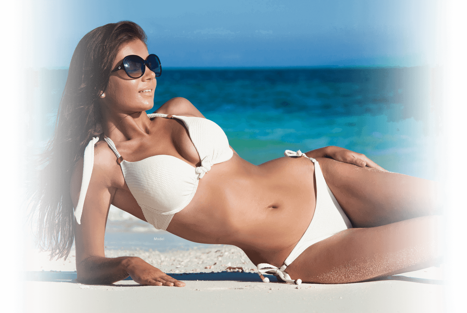 Body Liposuction - Sacramento & Granite Bay - Dr  Scott Green