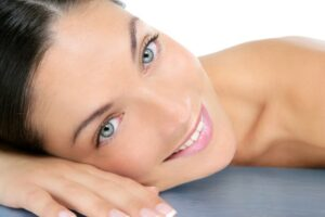Forehead wrinkle Solution in Sacramento