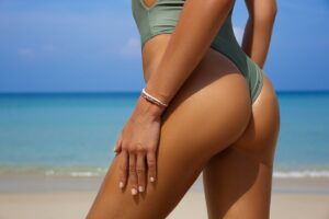 Fat Transfer Treatments for Sacramento and Granite Bay patients